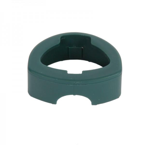 Stielverstärkung Stielverstärker geeignet für Vorwerk Kobold 130 131
