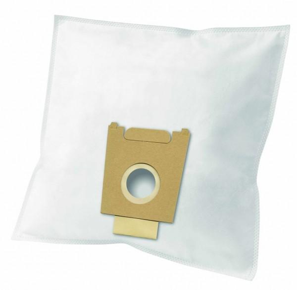 30 Staubsaugerbeutel für Krups 915 - 919, 923, 927 – 930, 935 Filtertüten