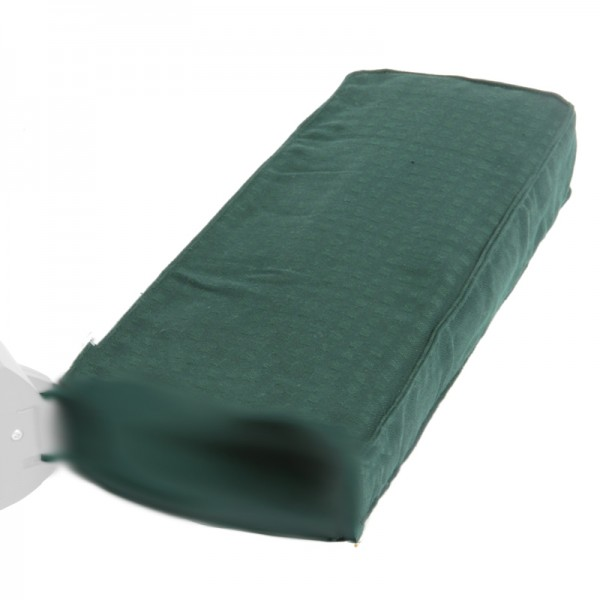 Stoffsack, Stoffbezug mit Hygieneflies geeignet für Vorwerk Kobold 121