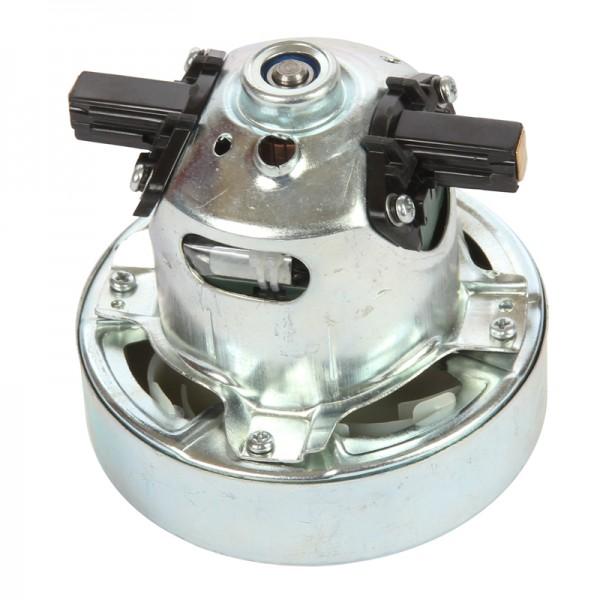 Motor geeignet für Vorwerk Kobold 130 131 neu, inkl. Einbau, Garantie