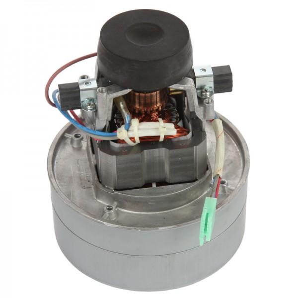 Motor geeignet für Vorwerk Tiger 250, 251 incl. 2 Jahre Garantie