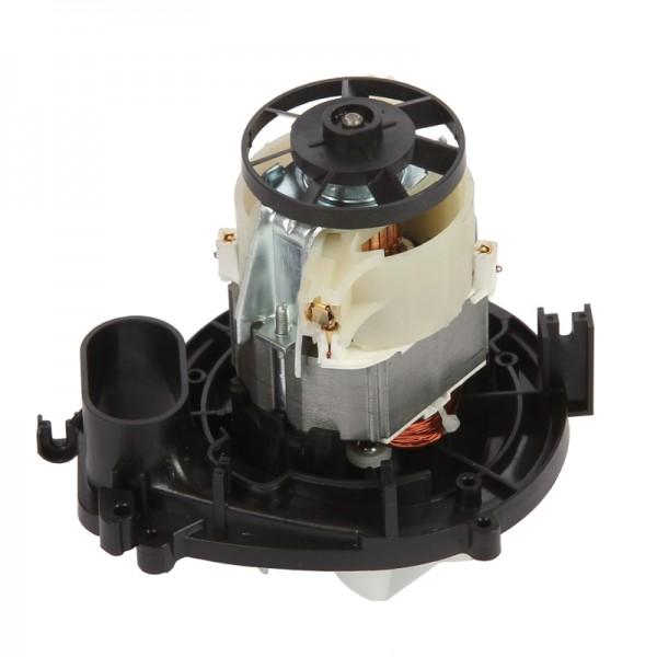 Motor geeignet für Vorwerk Kobold 120 121 122 mit Einbauservice