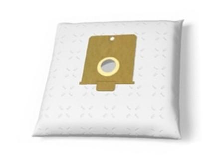 30 Staubsaugerbeutel für Chromex Compact Filtertüten
