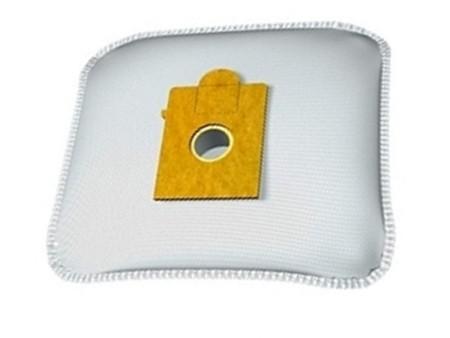 30 Staubsaugerbeutel für Bosch BIG BAG 3 L BSN 0000 – 9999 Filtertüten