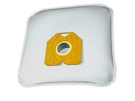 30 Staubsaugerbeutel für Miostar HN 4500 Filtertüten