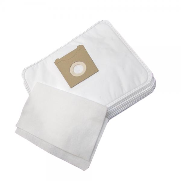 30 Staubsaugerbeutel für Bosch Casa 10 – 19, BSC 1000 – 9999 Filtertüten