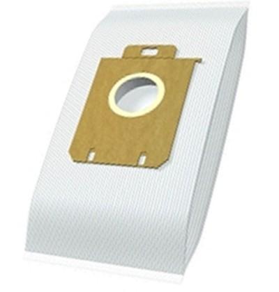 30 Staubsaugerbeutel für Eurelem 6991A,6992A,6996A Filtertüten