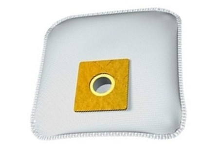 30 Staubsaugerbeutel für Friac SS 1210 Mini Filtertüten